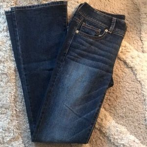 👖American Eagle Jeans
